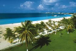 <p>Ambiance Villas Beach&nbsp;</p>