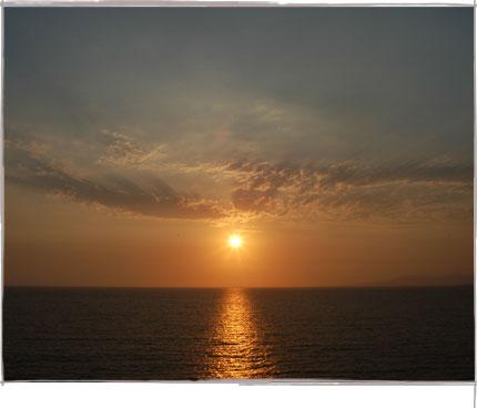 Vallarta_Sunset.jpg