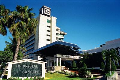 NH_Krystal_Cancun_Hotel.jpg